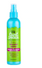 Just for Me Curl Peace 5-in-1 Wonder Spray 8 oz - BPolished Beauty Supply