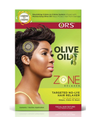 ORS Olive Oil Zone Relaxer Kit