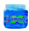 Wetline Styling Gel Blue 8.82 oz