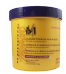 Motions Classic Super Formula Hair Relaxer 15 oz - BPolished Beauty Supply