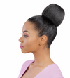 EVE NINJA HIGH BUN -EV-061