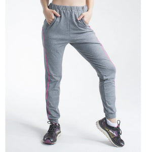 HOPEFUL JOGGERS
