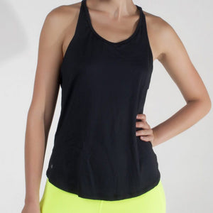 EFFORTLESS TANK