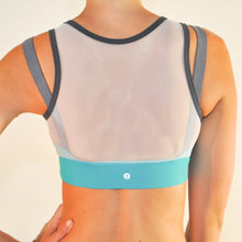 Load image into Gallery viewer, PASSION SPORTS BRA