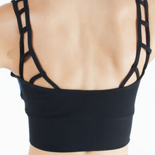 Load image into Gallery viewer, LIMITLESS SPORTS BRA