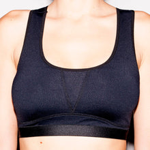 Load image into Gallery viewer, CHANGE SPORTS BRA