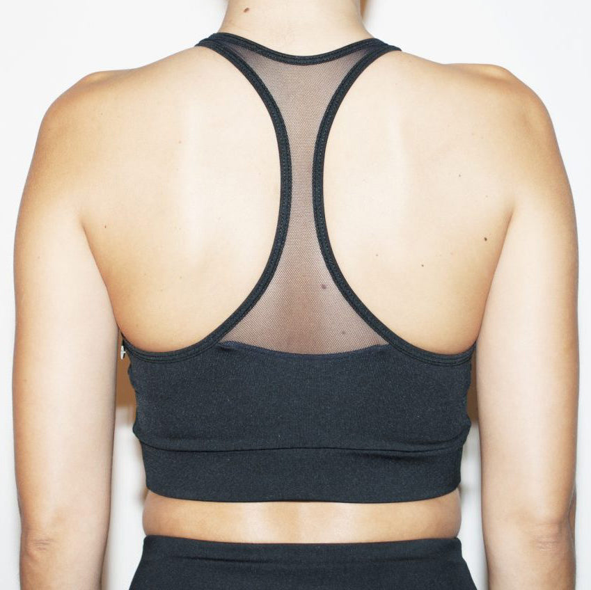 FATE II SPORTS BRA