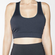Load image into Gallery viewer, LONGLINE SPORTS BRA