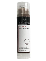 Lip Balm - Chocolate