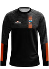 Bearna GAA Toronto Sweater Kids