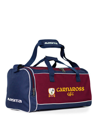 Carnaross GFC Forza Bag Medium