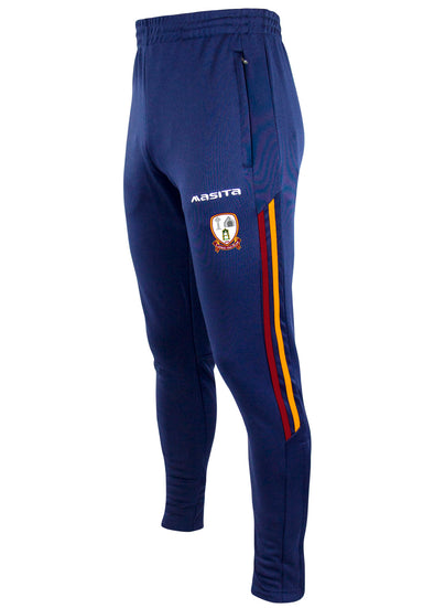Carnaross GFC Nova Skinny Bottoms Kids