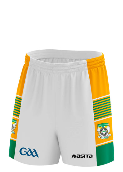Cortown GFC Shorts Adult