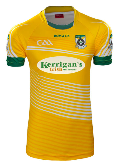Cortown GFC Home Jersey Kids