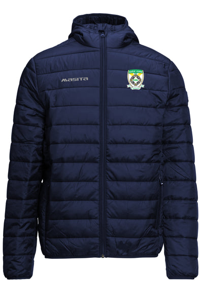 Cortown GFC Performance Jacket Adult