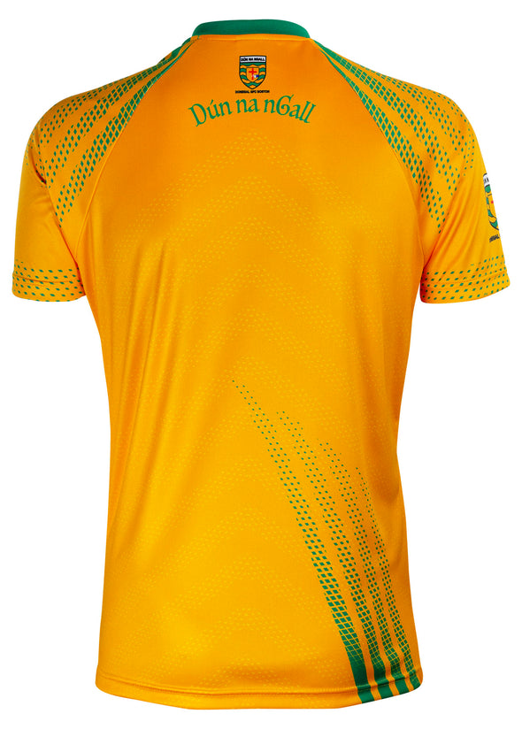 Donegal Boston Alternative Jersey Player Fit Adult
