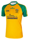 Donegal Boston Home Jersey Kids