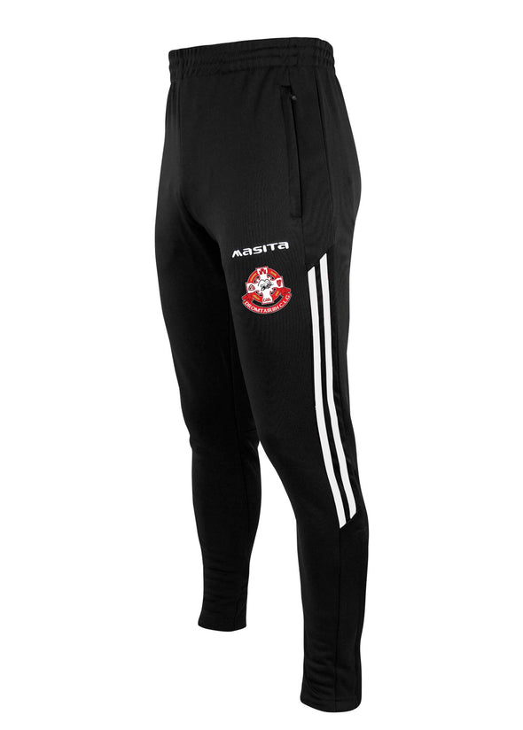 Dromtarriffe CLG Nova Skinny Bottoms Kids