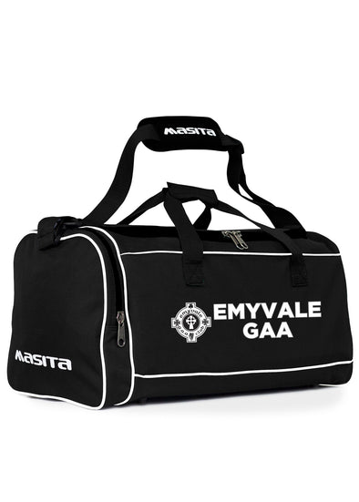 Emyvale GAA Forza Bag Large