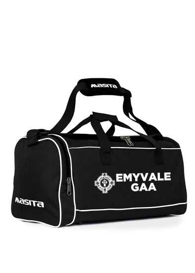 Emyvale GAA Forza Bag Medium