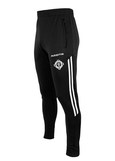 Emyvale GAA Nova Skinny Bottoms Adults