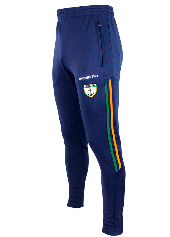 Gaultier LGFA Nova Skinny Bottoms Kids