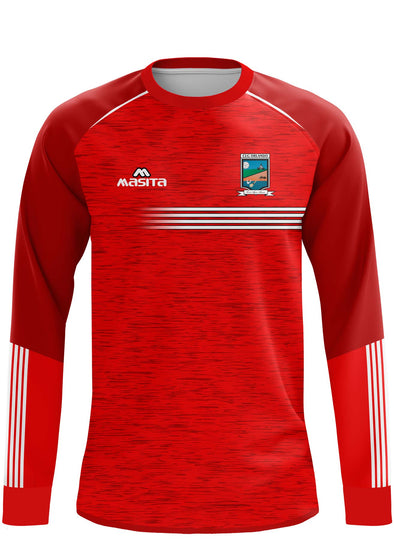 Orlando GAA Kansas Sweater Kids