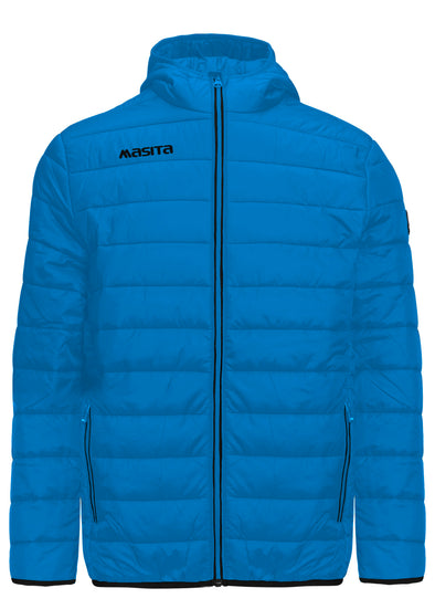Performance Jacket Sky