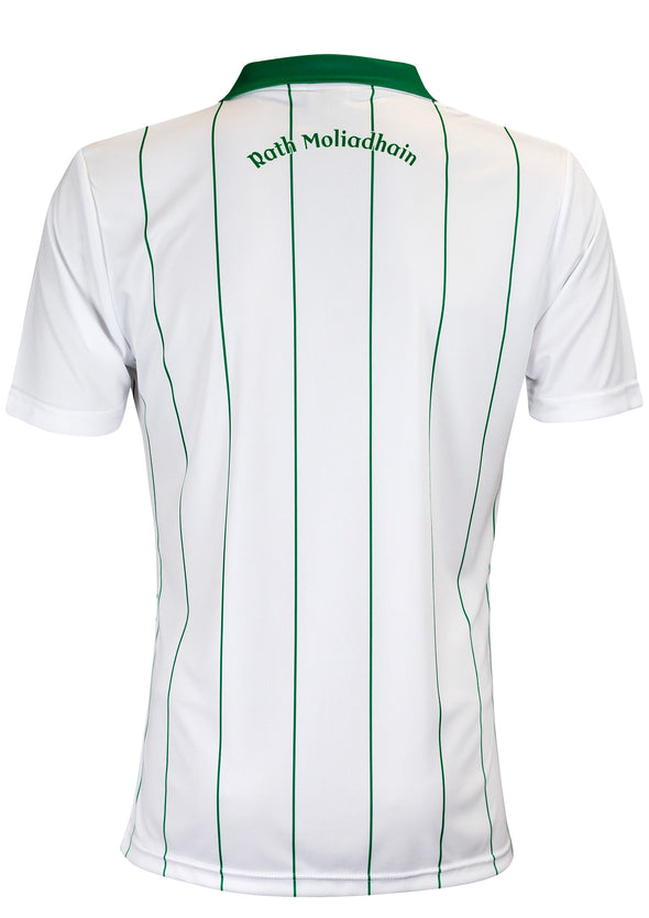 Rathmolyon HC Retro Jersey Player Fit Adult