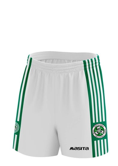 Seattle Gaels Shorts Kids