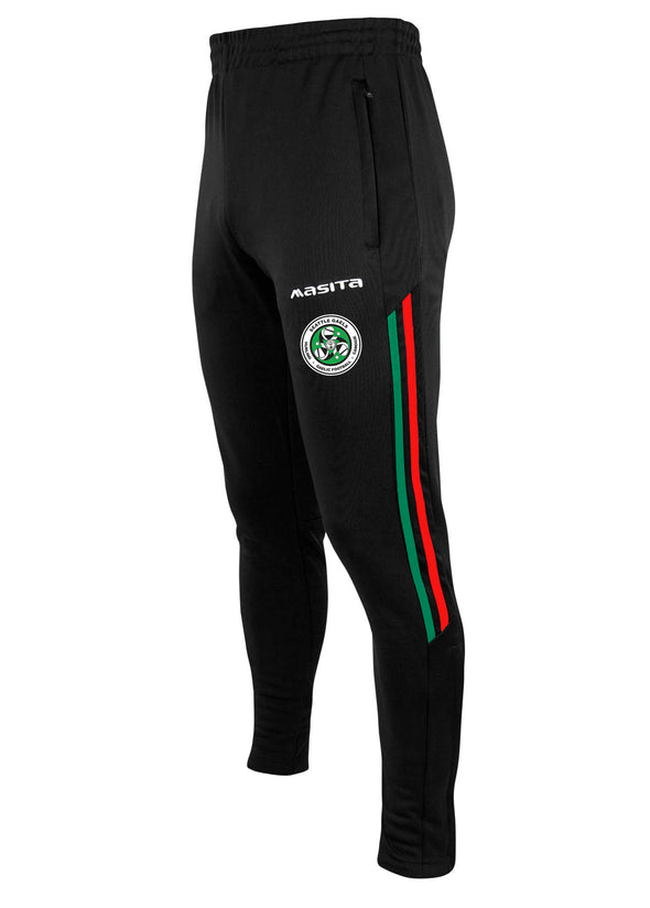 Seattle Gaels Nova Skinny Bottoms Adults