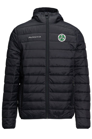 Seattle Gaels Performance Jacket Adult