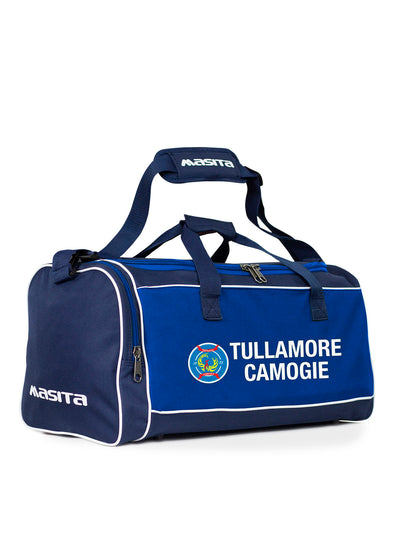 Tullamore Camogie Forza Bag Medium