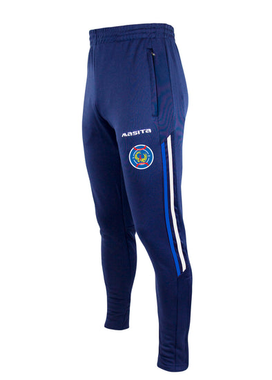 Tullamore Camogie Nova Skinny Bottoms Adults