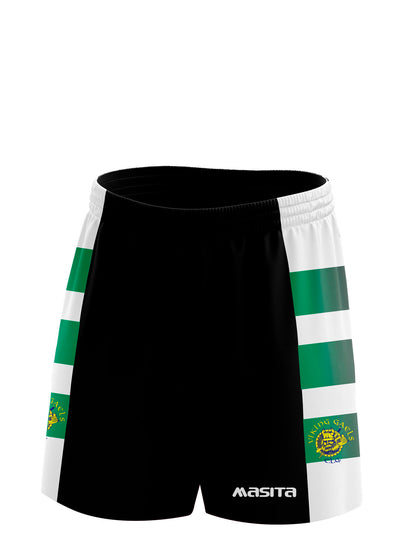 Viking Gaels Shorts Adult