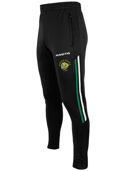Viking Gaels Nova Skinny Bottoms Adults