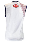 Westmeath New York Home Sleeveless Shirt Player Fit Adult