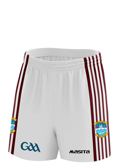 Westmeath New York Shorts Kids