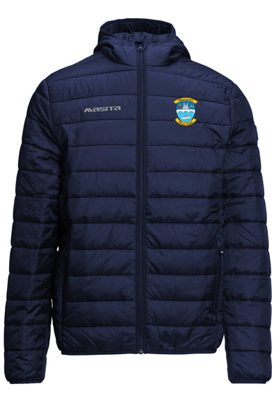 Westmeath New York Performance Jacket Adult