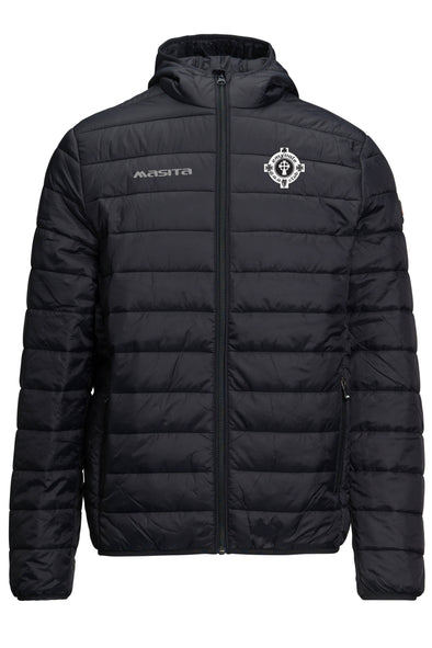 Emyvale GAA Performance Jacket Adult
