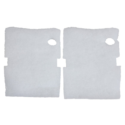 hydor-450-600-white-pads