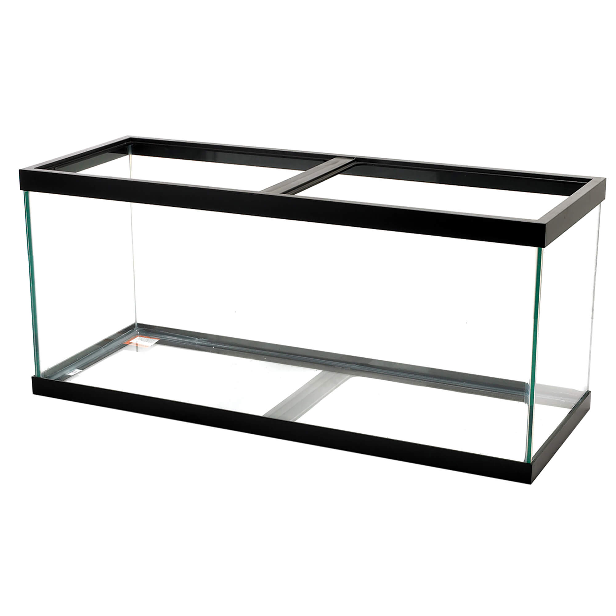 Aqueon Glass Aquariums