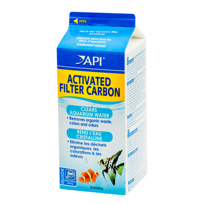 api-activated-carbon