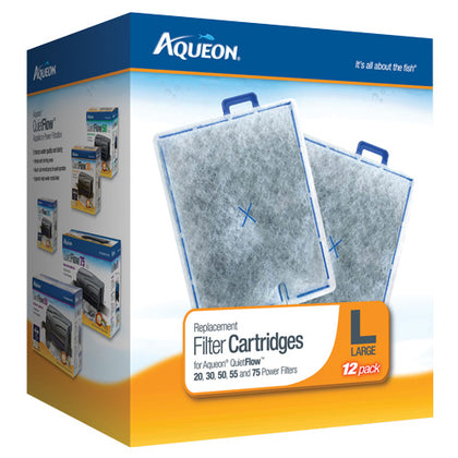 aqueon-replacement-cartridge-large-12-pack
