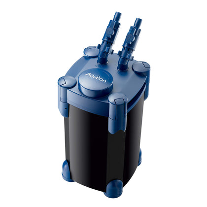 aqueon-quietflow-canister-filter
