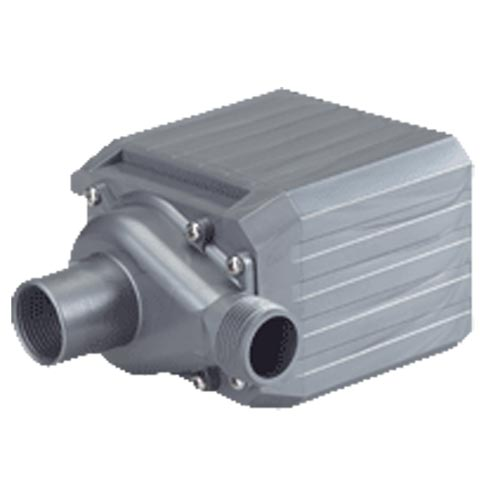 Mag Drive Water Pumps