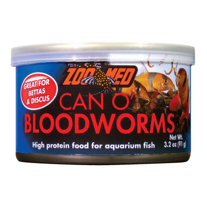 zoo-med-can-o-bloodworms