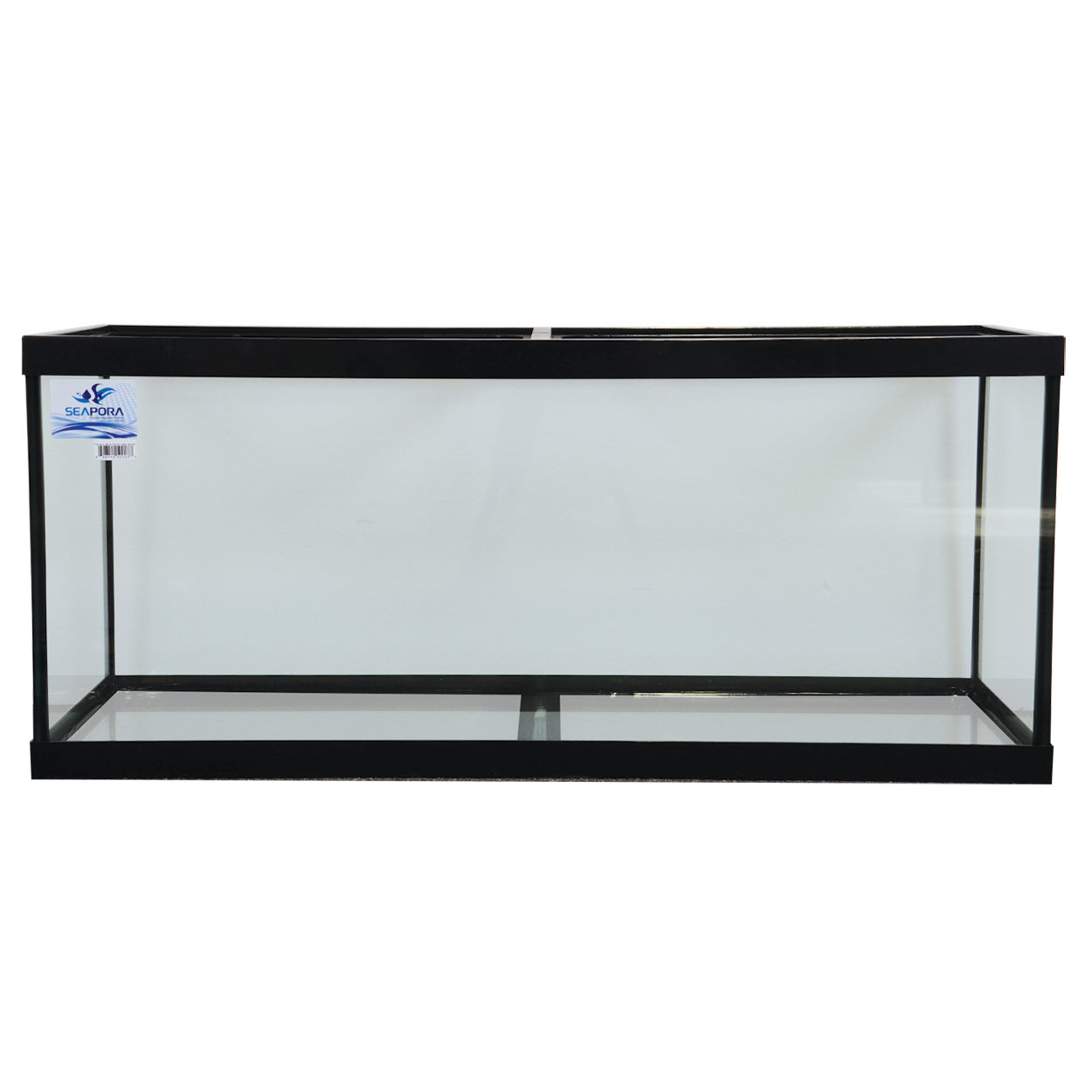 Seapora Glass Aquariums