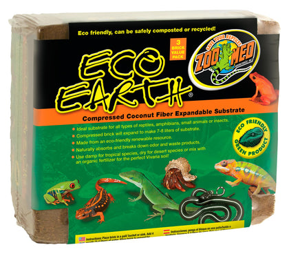 zoo-med-eco-earth-brick-3-pack