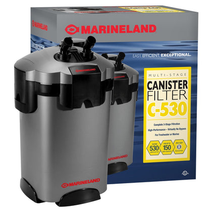 marineland-c-530-canister-filter